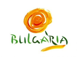 В България